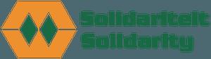 Solidariteit Logo